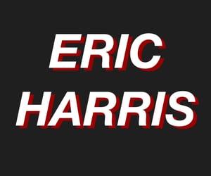 killer, massacre, and eric harris image