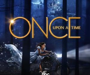 fantasy, prince charming, and tv show image