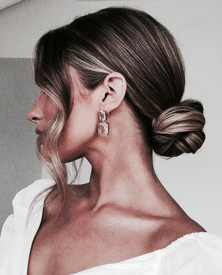 accessoires, hair, and jewels image