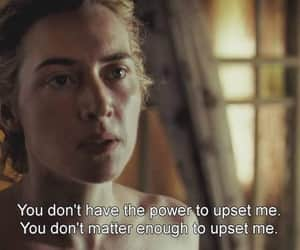 english, quotes, and movie quotes image