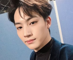 kpop idol, got7, and jaebeom image