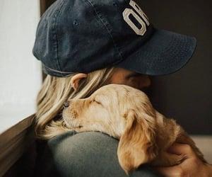 animals, ًًًًًًًًًًًًً, and love animals image