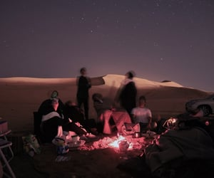 Darkness, صور , and قهوة image