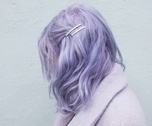 pastel colors, beauty, and trendy image