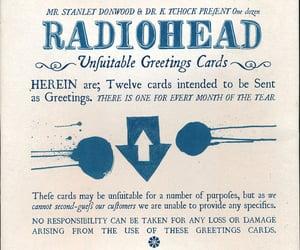 radiohead stanley donwood image