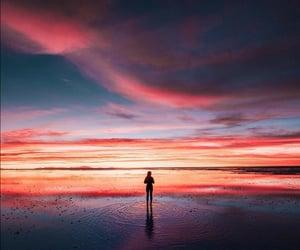 beautiful, Bolivia, and capture image