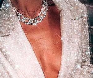 fashion, style, and diamonds image