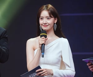 yoona, oh gg, and girls generation image