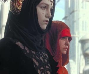 Star Wars: The Phantom Menace.