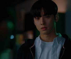Korean Drama, seojun, and eunwoo image