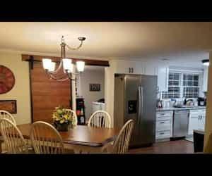 home decor, video, and home decor ideas image