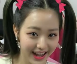 Wonyoung cr to the owner