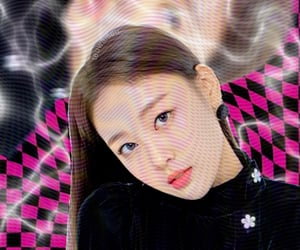 my edit, please do not repost! yves pic from @zlit on whi