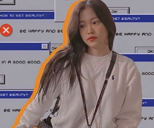 edit, boys, and kpop image