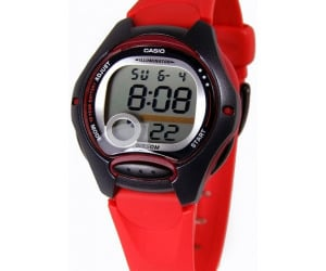 casio watches and womens casio watches image