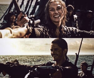 theme, pirates of the caribbean, and edits image