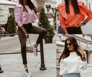 style, free shipping, and fashion image