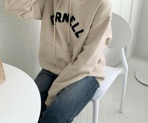 fashion, kfashion, and minimal image