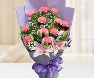 flower delivery manila, flower delivery makati, and florist manila image