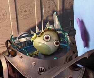 minion, screencaps, and dreamworks animation image