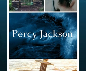 libros, percy jackson, and fondos image