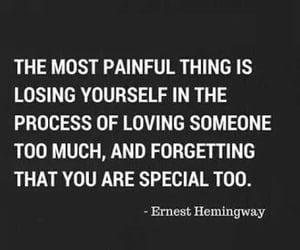 love quotes, quote, and quotes love image