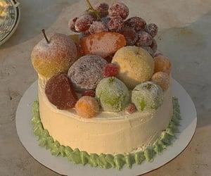 bakery, cake, and japan image