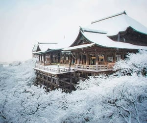 aesthetic, asia, and japan image