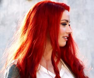 gif and redheads image