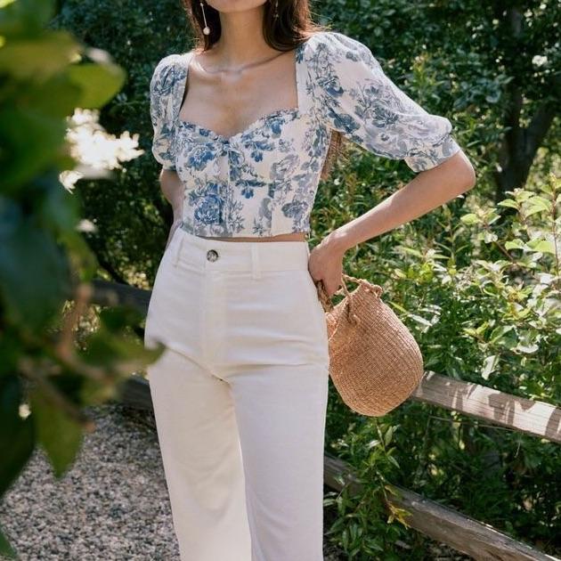 beautiful, clothes, and fashion image