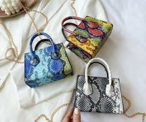 handbag, style, and free shipping image