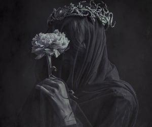 dark, black, and black and white image