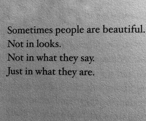 are, beautiful, and frases image