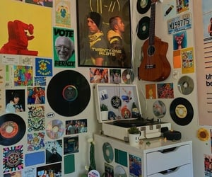 very aesthetic room 😌 (NOT MINE)