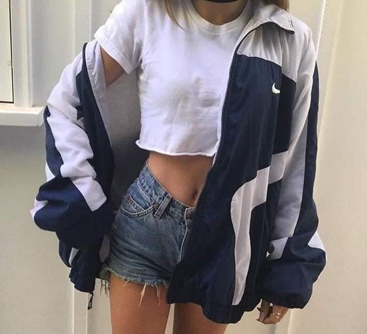 short, adidas, and clothes image