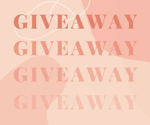 free, win, and giveaway image