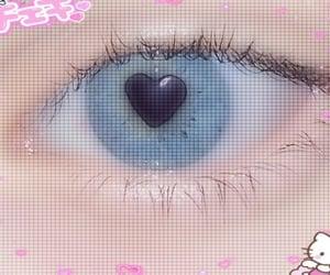 aesthetics, alt, and blue eye image