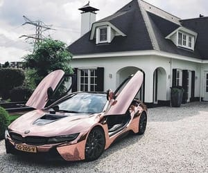 bmw, home sweet home, and goals image