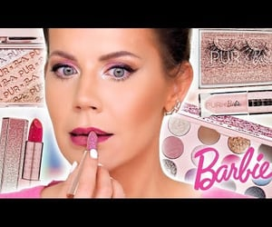 barbie, review, and tutorial image