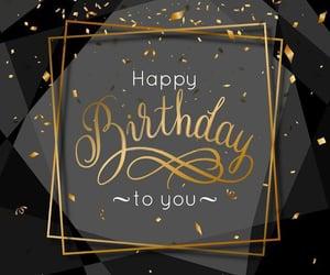 Happy Birthday To You 🎉🎊 🎊@_Naina