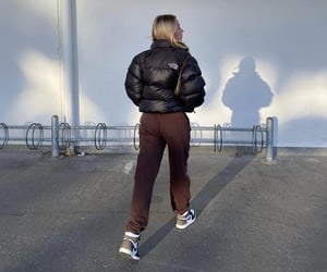 street style, streetwear, and everyday look image
