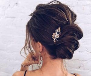 Hairstyle 💇🏻♀️ 💇🏻♀️@_Naina