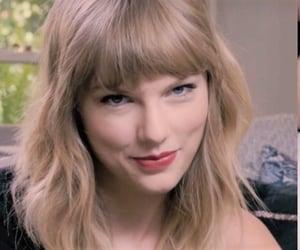 dress, Taylor Swift, and edit image