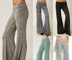 pants, style, and free shipping image