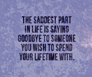 brokenheart, quotes, and love image