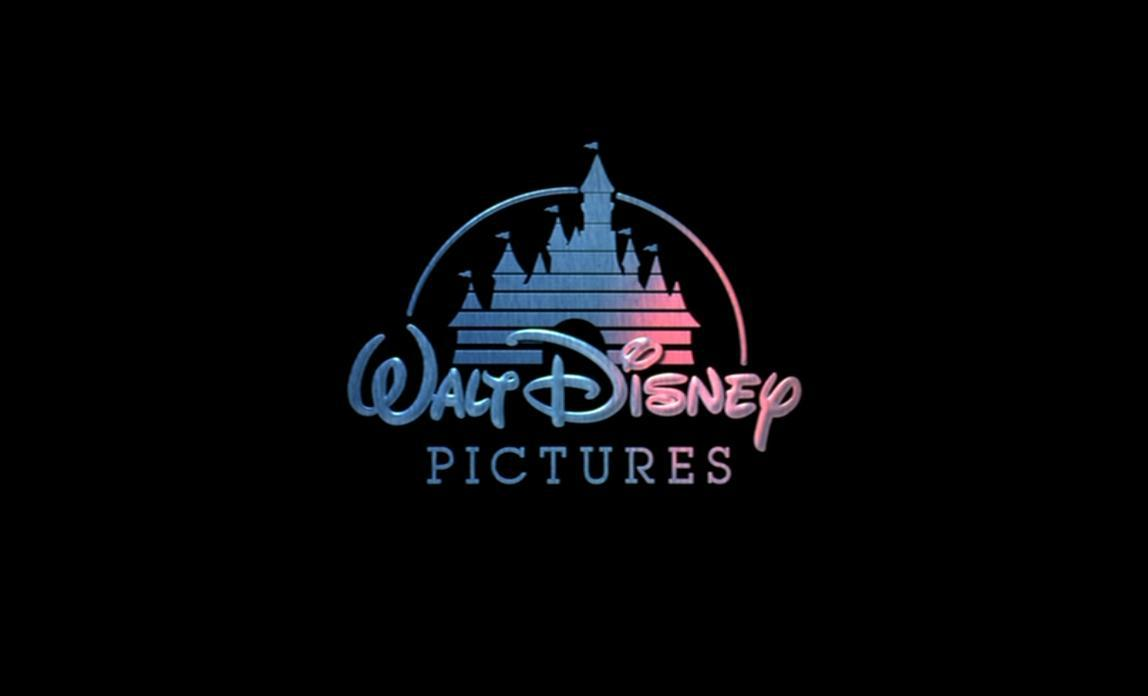 ariel, lady and the tramp, and movies image