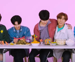 friendship, lol, and day 6 image
