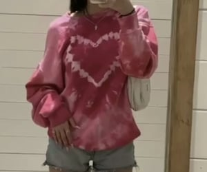 2000s, 90s, and cardigan image