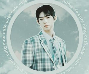 bit, grey, and korea image