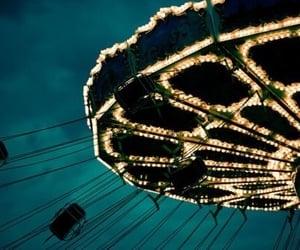lights and cool image
